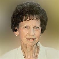 Regina DeNale