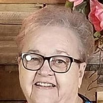 Patsy Dowlen