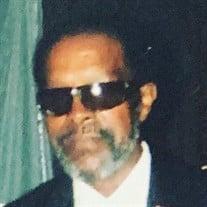 Robert Edward Russ