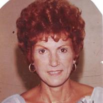 Donna L. Haller