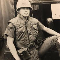 Eugene Davis O'Kelley Jr