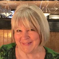Sharon Ann Teske