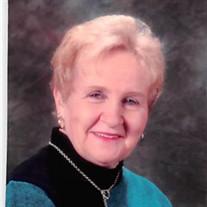 Barbara J. Vanderheydt