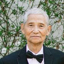 Mao Chen Chen