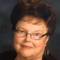 Darlene M. Hughes