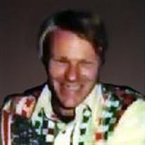 Charles Marion Byrd