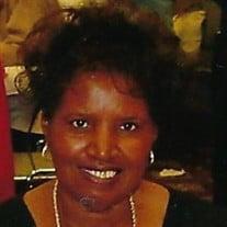 Ms. Helen Marie Frank