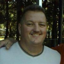 Donald J. Gipson