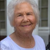 Maggie L Aust