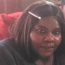Ms. Carolyn Ann Redd