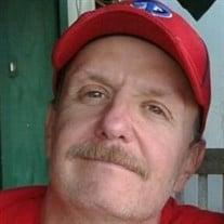 Michael Mulqueen