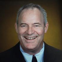 Stephen Dewayne Dallas