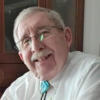 Joseph Kahl
