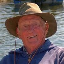 William M. Kautz