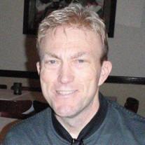 Carl D. Deithloff