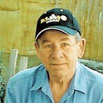 Carl G. Trzaska