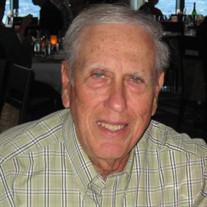 Frederick Miner