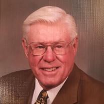 Robert E. Gray