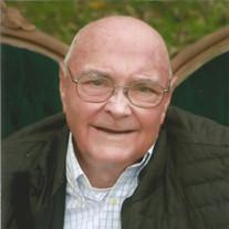 Mr. Bobby Joe Henderson