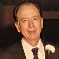 Marcelino V Campos