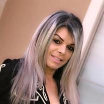 Mayra Villarreal
