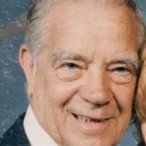 Howard E. Tobin