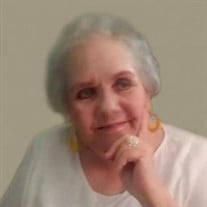 Joyce Ann Ledbetter