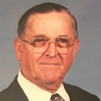 Frank E. Reckelhoff