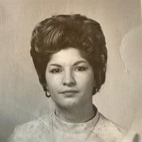 "Carmen ""Paloma"" Ortega Cruz"