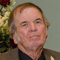 Darrell Jay Whitmore
