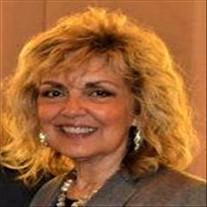 Jodee Darlene Horn