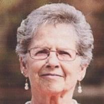 Kathryn Joanne Causey