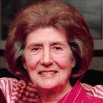 Dorothy Carlisle Kelly