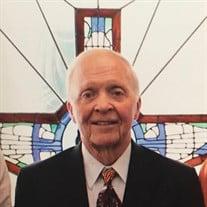 Dr. Paul Alber Frandsen