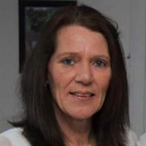 Sandra L. Berry