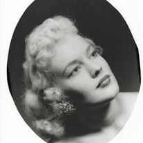 Nancy Kaye Kelman