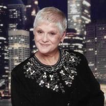 Joyce Ladell Kelley