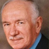 Joseph R. Asik