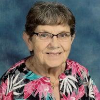 Gloria E. Noble