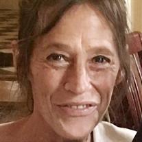 Kathleen E. (Weigand) Stone