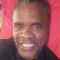 Travis Wendell Green