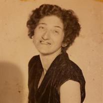 Lillian Ciminieri