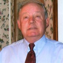Herbert Frankln Perkins