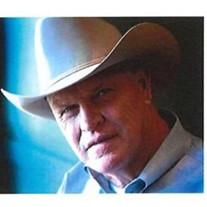 Jerry Wayne Arledge Sr.