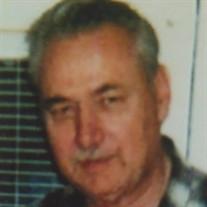 Harold L. Daubman