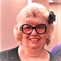 Linda D. Sciaqua