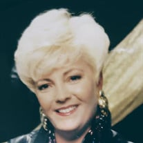 Donna Diane Smith