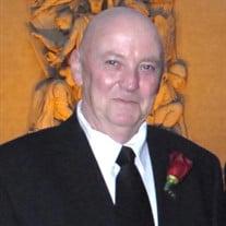 Larry A. Kirkbride