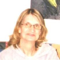 Donna J. Fink