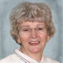 Virginia Marie Dennis
